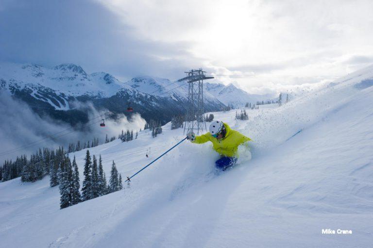 whistler-ski-in-skiing